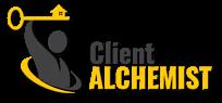 Client Alchemist