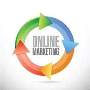 onlinemarketingcycle