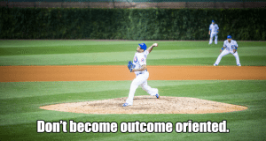 cubs-quote-2