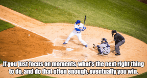 cubs-quote-3
